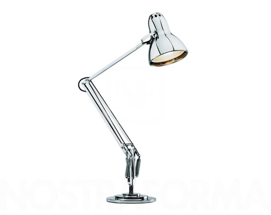 Anglepoise Type3